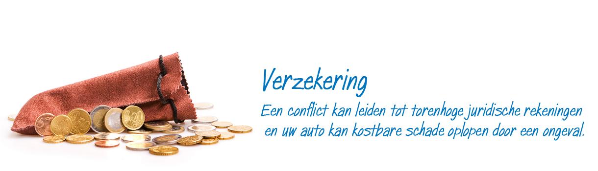 Verzekering Barneveld